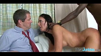 cuckold 18 s jennifer mom Joi turns you into cock
