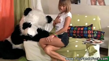 a sleeping in bed gets son erection Japanese and sensual