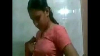 of change her indian dress infront Bokep wife affair swinger