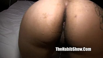 ass lickers lady Big round pawg booty cuckold