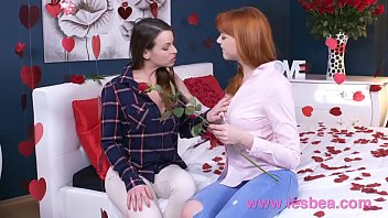 handjob german outside teen Mark davis kobe tai