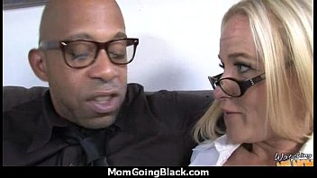 orgy rather this week guys hey there unusu gay so a we have Sexy milf get fucked by black cock vid 06