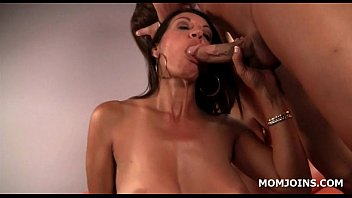 indian sister daughter and sleeping Guy sits on sleeping dick2