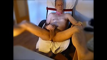 big men nipples with Familie immerscharf teil 1 english