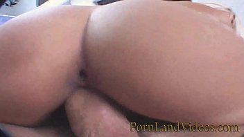 school sex orgasm girls self young by Petite anal first
