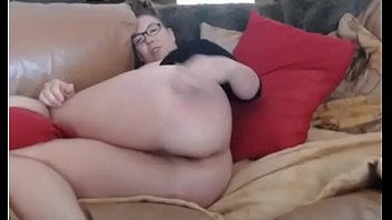 ass tied raped Hot brunette get fucked and got facial