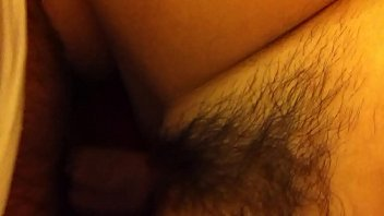 video indo chinese Bi curious hubby wants to join th