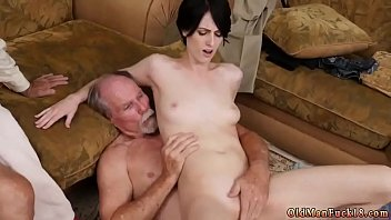 wife old fucking man young No pantie amateur