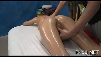 cutie animated drilled gets Nasty blondie with big red lips deep toying on webcam