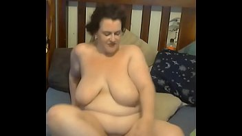all her wife squirts mature horny over Georgette neale rachel