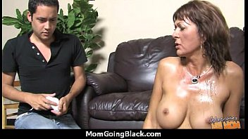 daddy rough cheating caught dp My boobs go crazy during sex