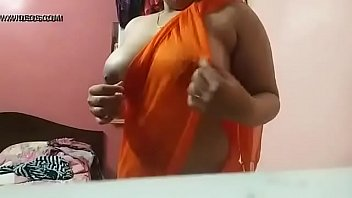 xxx desi bangla hd video Cuckold wife fucks