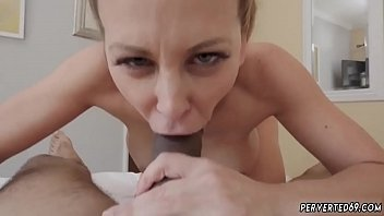 son to wiyh sex force mom Son peeps her mom