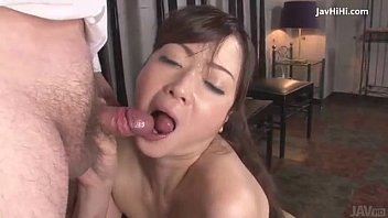me in saying cum compilation girls Asian latex whipping