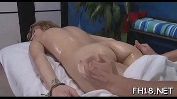 hot old chick college with guy up hooks Muscle woman giving handjob