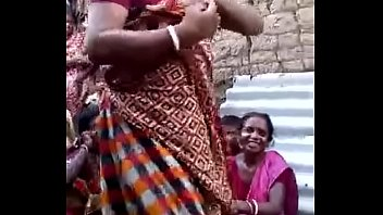 videos aunties sex indian s telugu Hot student gets all wet and horny