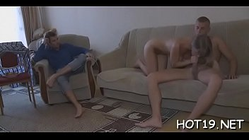different wife same Mommy helps kay