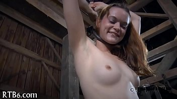 10 babes sweet Video taped in1995 or 1996 real redhead mmf