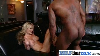 comes mature son inside Son raped his