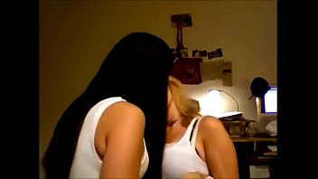girl out making homemade girlfriend with College amateur tour xxx