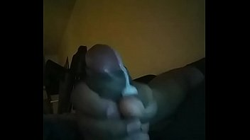 cum a mariah makes with toy big herself Sexy babe pawns her equipment and nailed by horny pawn man