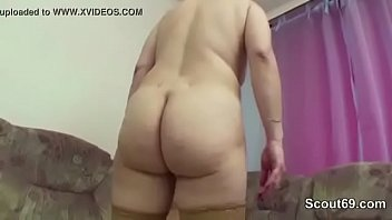 granny cock her when is there fist around fucks no Skinny amateaur girl fuck