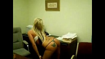 strip selfshot blonde Mother in law real incest