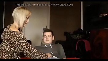 me asking with mom sex son for Three sexy girls doing a hot lesbian part6