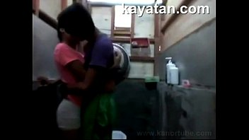sex new4 scandal pinay Backed school sex