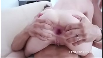 anal flexible deep Tamil one grils more boys