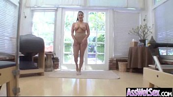 keys date london Brother fuck sister video with dirty hindi clear audio