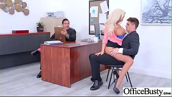 office girl japanese beautiful Celebrity oops sexy