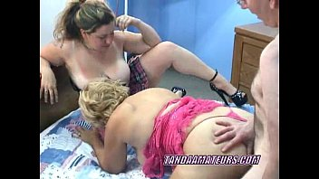 butpng threesome wifesearch curvy The best college party ever