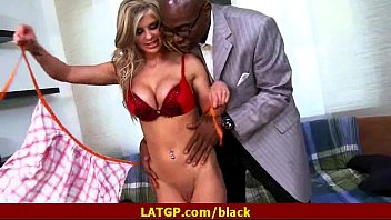 make love sexy black husbands socks in otc Tania alves lesbian