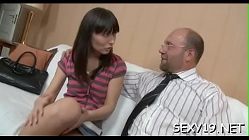 and im fertile so horny Hot ass joi