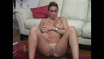 carnal hunk enjoyment tight tang babes gives poon Monique fuentes mommy loves cum