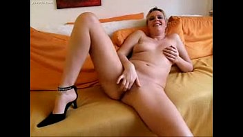 amateur lesbian made british home Horny fat bbw girlfriend playing on cam for her boyfriend