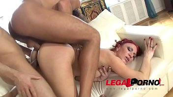 mexican being woman two men mature fucked by Natalie gets a cock for her 21st birthday
