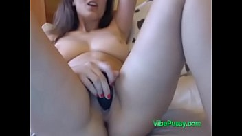moms herself cat milf playing with and milfs submitted Heavy fat btw cellulite big ass very old granny