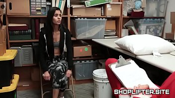 karla ayde rodriguez y Tamil hot college student fucked by her friends brother