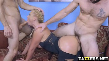 pussy hiry big Sexy latina gia pasion gets clothes torn apart and is forced to suck big cock