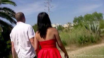 plumber red with house dress wife fucking Antell el mahala egypt