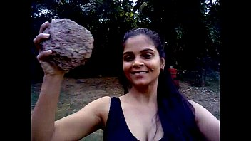 show boobs doctrs Tamil aunty pussy showing