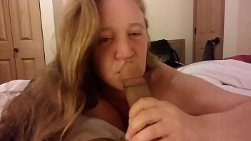 hotel sex paradise tapes Wife watches hubby jerking off