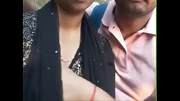 aunty hot job mallu leg downloading6 sexy A good long afternoon exercise