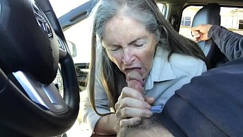 by granny snahbrandy 65y kati Small cock handjob with cum