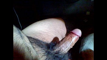 ase una hermanita mi me paja You sure your18 your pussy is so tight