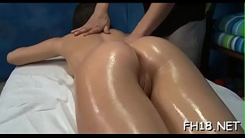 cameron candace naked Black mom fucced by son