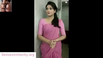 hd video desi xxx bangla D video 615