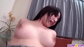 panty pussy inside Father son incest role play gay